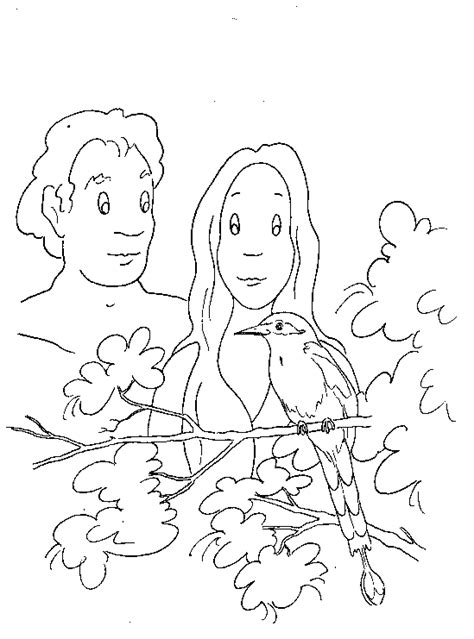 Imagen Zone > Dibujos para colorear > religiosos religioso 25