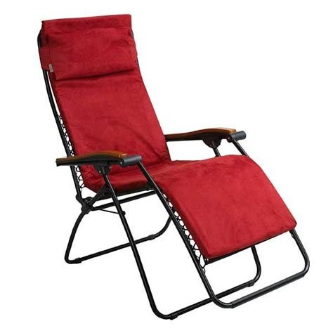 Rei Zero Gravity Chair Lafuma Rsx Mellow Folding Recliner Chair Save 36