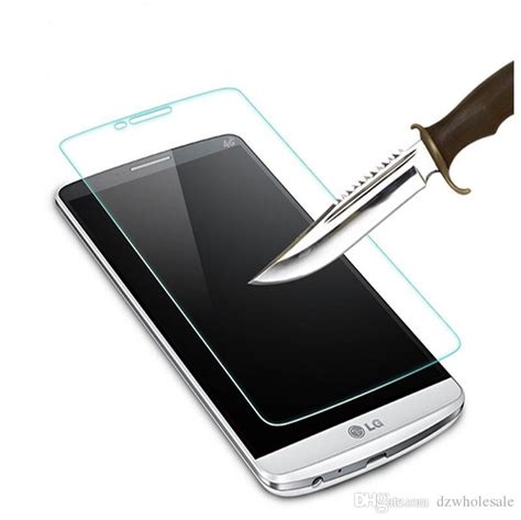 Tempered Glass Lg K10 Quality A617 top quality 0 25 mm 9h premium tempered glass for lg lg