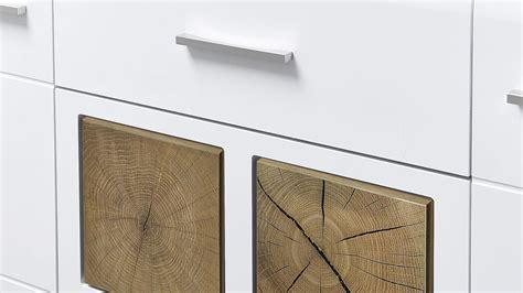 sideboard altholz sideboard plus kommode in wei 223 matt eiche altholz