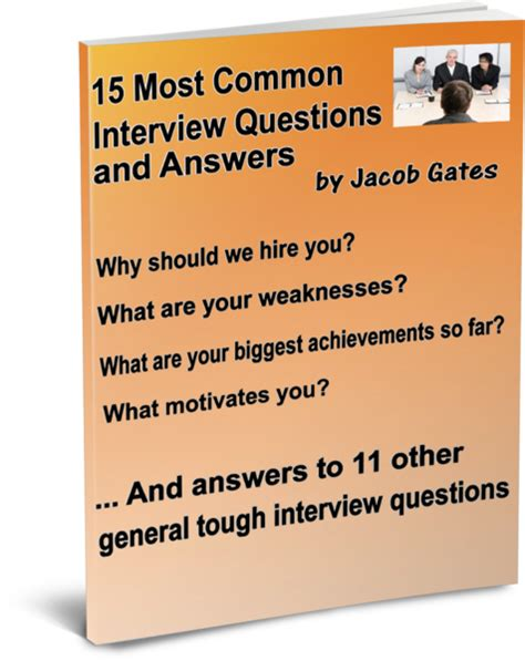 question the professionals guide to interviews books e book receptionist guide receptionist