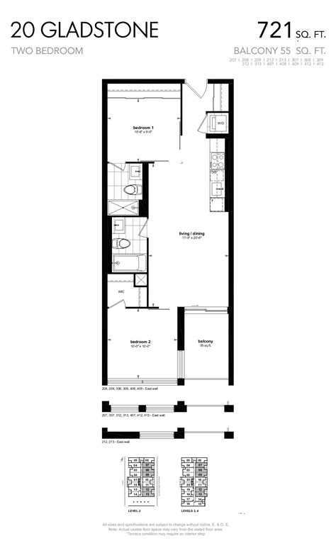 8 gladstone floor plans 100 8 gladstone floor plans halifax apartments