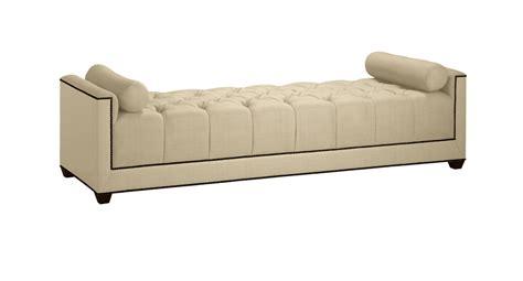 baker living room paris chaise lounge baker paris chaise lounge areabaxtergarage com