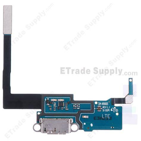 Flexibel Konektor Charger Samsung Note 3 N9005 samsung galaxy note 3 n9005 charging port flex cable