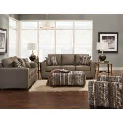 wildon home carli living room collection cst47112 reviews
