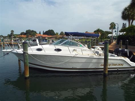 wellcraft boats for sale florida wellcraft coastal boats for sale in nokomis florida