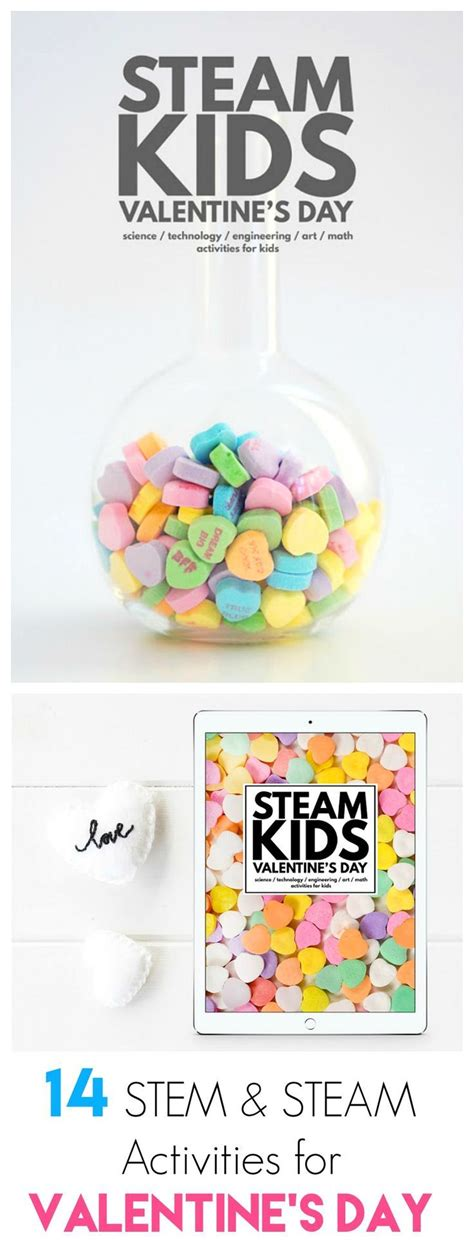 preschool activities for day 1000 images about preschool science ideas on