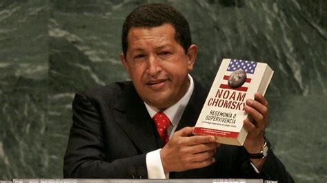 hugo chavez biography in spanish hugo chavez s memorable quotes from a life as venezuelan