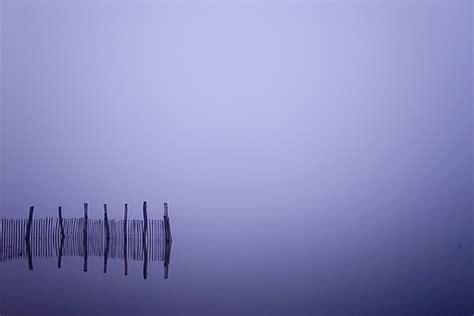minimalism images on minimalism and aural illusions brettworks