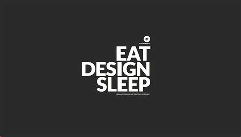 art design quotes famous 17 best images about design quotes on pinterest high