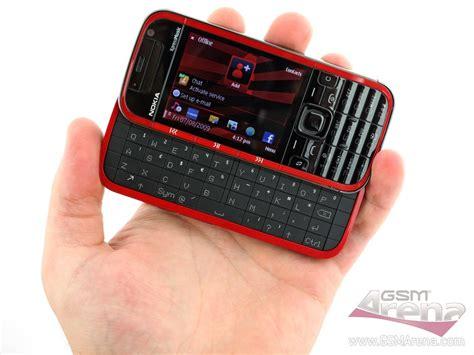 Hp Nokia Qwerty Baru zona inormasi teknologi terkini harga dan spesifikasi