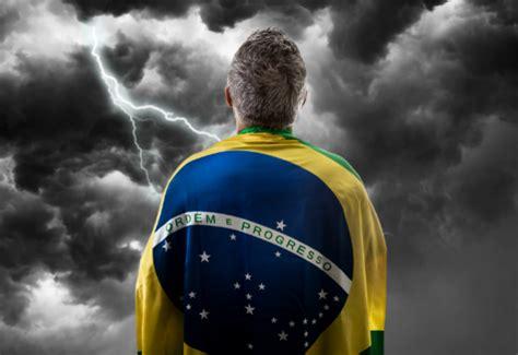 hängematte brasil brasil h 225 conectividade no futuro