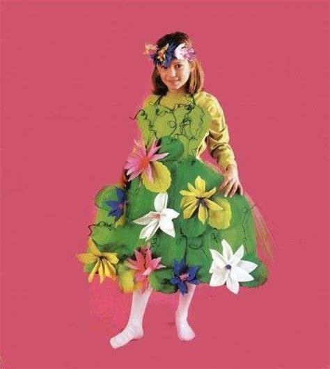 vestiti di carnevale per bambini fatti in casa costumi di carnevale per bambini fatti in casa foto