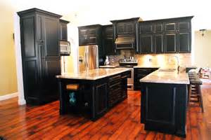 Distressed Black Kitchen Cabinets 28+ [ distressed black kitchen cabinets ] | 36 best images about