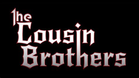 cusion brother sanu ik pal chain live by the cousin brothers youtube