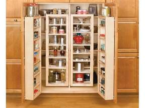 kitchen closet design ideas kitchen pantry cabinetconfession