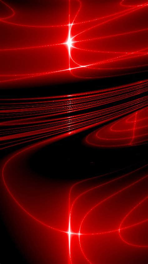 wallpaper 3d s8 3d red galaxy s8 wallpapers galaxy s8 wallpapers