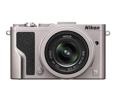 Nikon Eh 73p Charging Ac Adapter adaptateur de charge eh 73p adaptateurs secteur