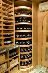 i could see the corner lazy susan shelf for a shoe rack