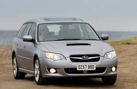 subaru legacy boxer diesel review subaru legacy outback and legacy sports tourer 2 0 boxer