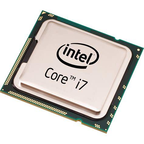 best i7 processor intel i7 3970x 3 5 ghz processor