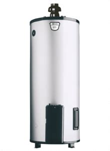 light commercial water heater bti light commercial atmospheric water heater a o smith