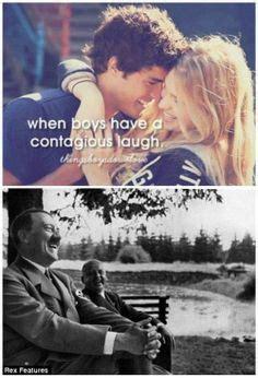 When Boys Meme - 1000 images about hitler memes on pinterest memes