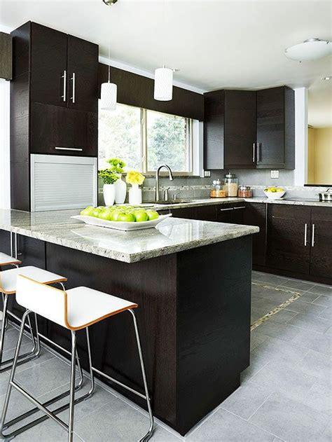 decorar cocina en l tendencias en decoracion de cocinas peque 241 as gt curso de