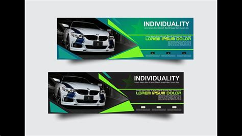 banner design in coreldraw x7 bmw car flex banner design in coreldraw x7 with as