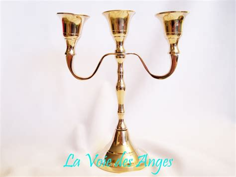 Chandelier 3 Branches Chandeliers Catalogue2 La Voie Who Sang Chandelier