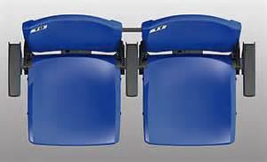 Armchair Accessories Vision Platform Chair Pc Interkal