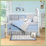 Princess Crib Bedding For Girls by Baby Bedding Crib Sets Amp Boutique Girls And Boys Bedding