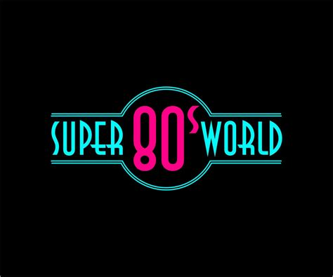 80s design bold modern logo design for storyright com by j mahesh