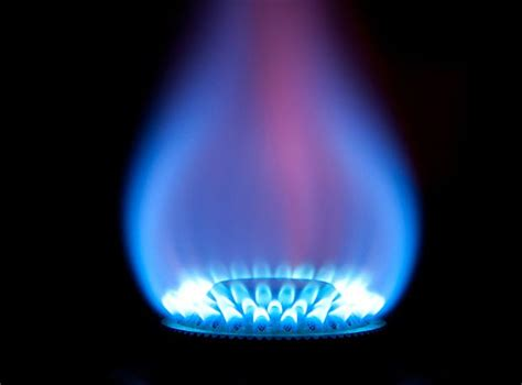 Bild Gas by Hightowers Petroleum Co A Wholesale Fuel Supplier