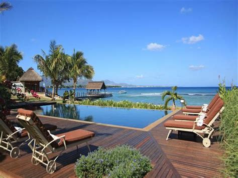 intercontinental mauritius mauritius book now with intercontinental mauritius mauritius book now with