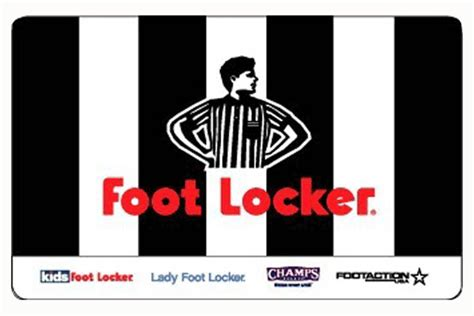 Buy Foot Locker Gift Card - foot locker online coupons 2015 best auto reviews
