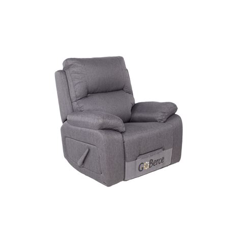 Fauteuil Pivotant Inclinable by Fauteuil Bercant Pivotant Et Inclinable 9111 Francis