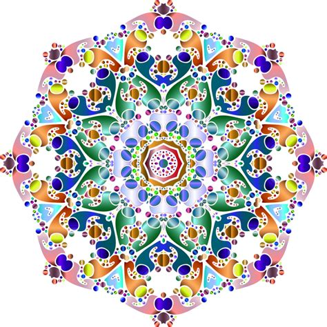 svg pattern tessellation clipart hexagonal tessellation design