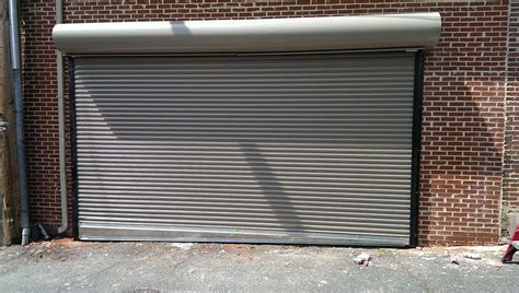 Overhead Door Baltimore Bob Overhead Door Baltimore Md Floors Doors Interior Design