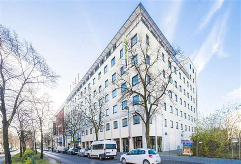 hotel inn express berlin city centre hotel inn express berlin city centre en berl 237 n