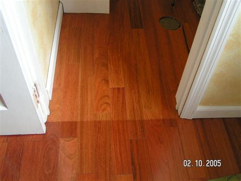 Change Wood Floor Color wood flooring color change
