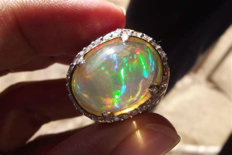 Cincin Batu Akik Kalimaya 10 jenis batu akik yang cocok untuk anak muda