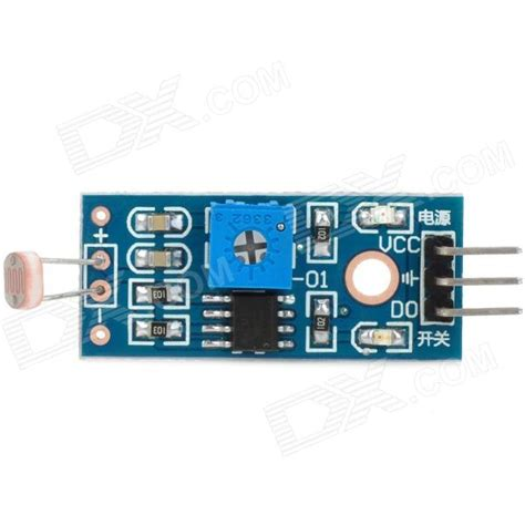 photoresistor analog arduino operation of a photoresistor 28 images simple ambient light sensor circuit analog devices