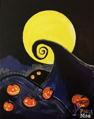 paint nite oakville boston pizza paint nite richmond roma ristorante italiano