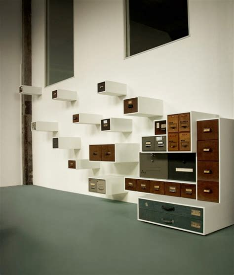 modern wall deco accentuate your space start the year with modern wall