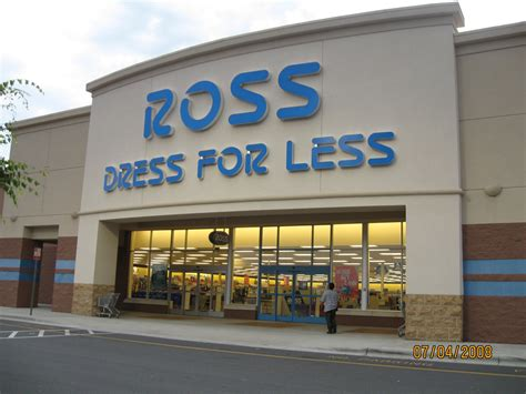 ross stores images