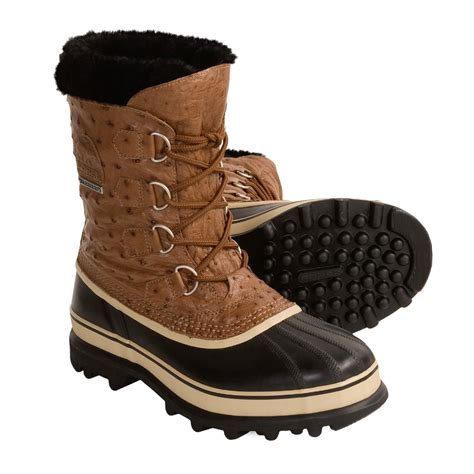 pac boots for sorel caribou winter pac boots for 2696p