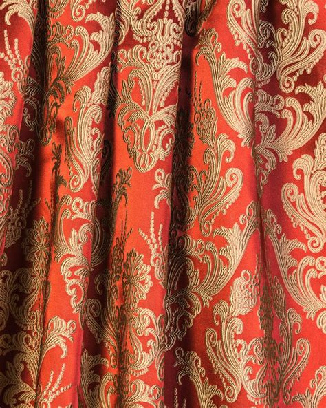 Fabric For Drapes And Upholstery by Curtain Fabric Uk Curtain Menzilperde Net