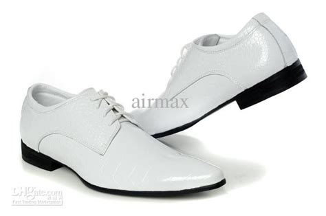 cheap white mens dress shoes all dresses