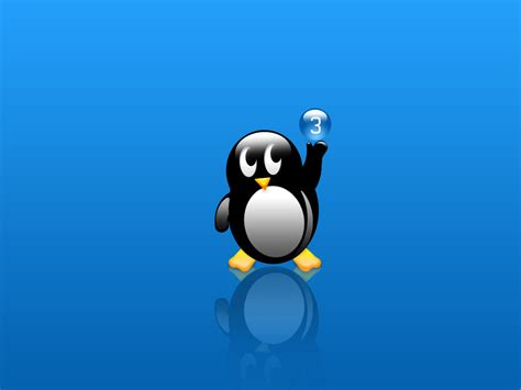 wallpapers for desktop linux linux free desktop wallpapers for widescreen hd and mobile